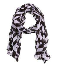 H&M Schals und Tücher für Mädchen