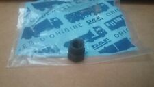 DAF Part No. NAH5467   Nut    Original spare   Leyland    Paccar
