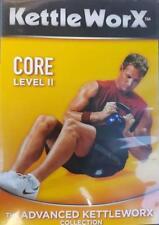 Kettle Worx - Core Level II