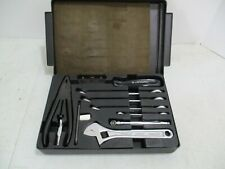 ROLLS ROYCE or BENTLEY TOOL KIT for modern cars Silver Spur Silver Spirt Eight