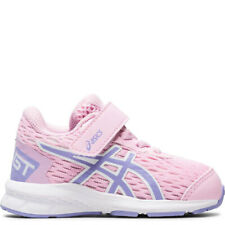 Asics Toddler Girl's GT-1000 9 TS [ Pink ] Fashion Sneakers - 1014A165-701