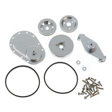 RC4WD Z-S1537 RC4WD Pulley Kit w/Belt for V8 Scale Engine