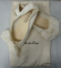$250 BHLDN Parisian Ballet Flats 40 euro Soir de Lune by Testudo France SOLD OUT