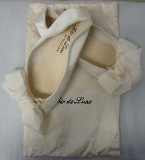 $250 BHLDN Parisian Ballet Flats 40 euro Soir de Lune by Testudo France SOLD OUT
