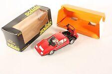 Solido 44, Ferrari BB, Mint in Box,                              #ab734
