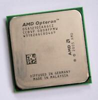 AMD Opteron (OSA1210IAA6CZ) Dual-Core 1.8GHz Socket AM2 Processor CPU