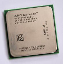 AMD Opteron (OSA1210IAA6CZ) Dual-Core 1.8GHz Socket AM2 Processore CPU