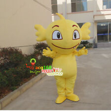 Advertising Eagle Mascot Costume Suits Interest Cosplay Party Game Dress Adults