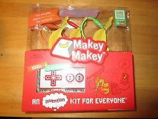 Makey Makey Circuit Board - Science Kit by Makey Makey (MAKEY)