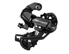 Shimano Schaltwerk 21 - 24 Gang Tourney RD-TX 800 direktmontage 7-8 fach Fahrrad
