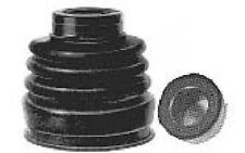 METALCAUCHO Fuelle de transmisión con accesorios Lado engranaje 01120