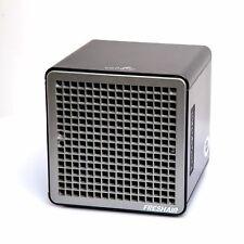 OZONE IONIZER ECOBOX FRESH AIR BOX PURIFIER ALPINE ECOQUEST VOLLARA LIVING AIR