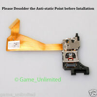 New Nintendo Wii Laser Lens RAF-3350 Replacement Repair Part For DVD Drive