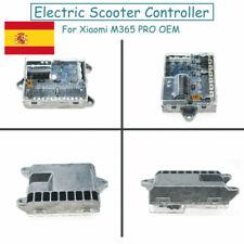 Placa base del controlador scooter eléctrico original ParaXiaomi M365 PRO OEM ES