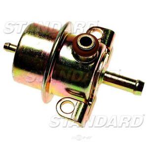 New Pressure Regulator Standard Motor Products PR60