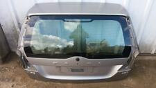5009* COFFRE ARRIERE VOLVO V70 III 2.4 D5 - 2009 -