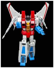 Transformers toy Maketoys MT MTRM-11 Howling Meteor G1 Starscream New instock