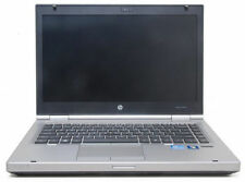 "Notebook e portatili HP 14"" RAM 4GB"