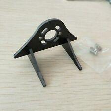 2040 Brushless Motor Glass Fiber Board Motor Mounting Bracket #248