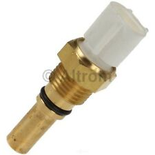 Engine Cooling Fan Switch-DOHC, Eng Code: 1MZFE NAPA/ALTROM IMPORTS-ATM 1435094
