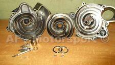 G40 g60 g65 caricatrici, verdränger, anelli di chiusura, piastra di chiusura, BOCCOLE, VW