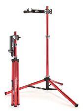Feedback Sports Pro Classic Bike Repair Stand No. 13982