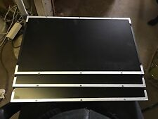"3X Display 20"" LED Replacement Screens LM200WD3 TR A2 HP All In One AOC 2043f"