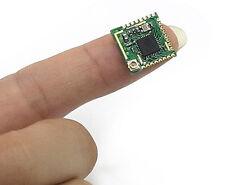 PSF-A85 Espressif ESP8285 WiFi Wireless Module Arduino Prototyping NOT ESP8266
