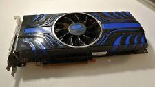 Sapphire ATI Radeon HD 5850 Toxic 1 GB | HD 5870