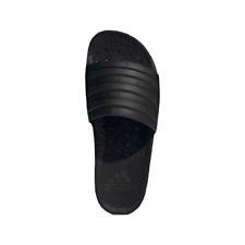 [Adidas] Adilette Boost Slide Sandals - Black(EH2256)