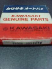 GENUINE KAWASAKI RING SET PISTON KLX140 KLX150 13008-0038