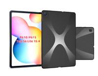 Tpu-Cover per Samsung Galaxy Scheda S6 Lite SM-P610 SM-P615 Protettiva Custodia