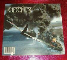 CINEFEX No. 86