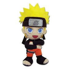 """Naruto Shippuden Naruto 9"""" Plush Toy"""