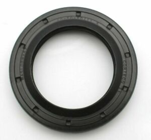 Volvo V40 1.9 D 5 Speed Manual Gearbox DIff / Driveshaft Oil Seal