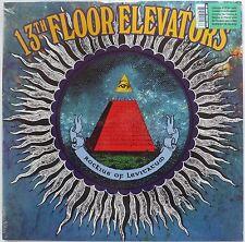 13th Floor elevators Rockius Of Levitatum (LP 180 gr neuf)