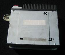BMW E46 E39 E38 E53 BM24 Radio Module Repair Fix Radiomodul Becker Professional