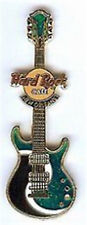 Hard Rock Cafe NEW ORLEANS 2003 FANTASY GUITAR Series PIN - HRC Catalog #19971