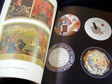 100 YEARS RUSSIAN ART~PRIVATE COLLECTIONS USSR~1989~CATALOGUE~RICHLY ILLUSTRATED
