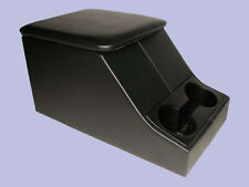 CENTRE CUBBY BOX