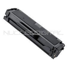Toner NON OEM compatible Samsung  SCX 3400 SCX 3405w SCX 3405 MLT-D101S