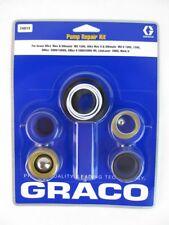 Graco Packing Pump Repair Kit For 1095/1595/5900 248213 248-213
