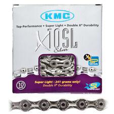 KMC X10SL 10-Speed Catena