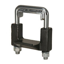Trimax Ball Mount Anti-Rattle Clamp for 2 Inch Receivers (Thc200)