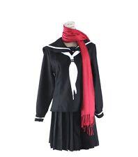 Kagerou Project Tateyama Ayano cosplay costume pre made