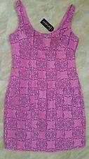 BNWT Free Fusion Target dress!! Size 10!! Rrp $49!!