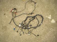Triumph. Trophy 900 - (97-98) - Complete loom/harness
