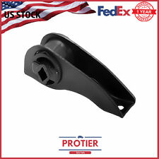 Front Left Engine Mount for  DODGE ASPEN CHARGER MAGNUM TOWN & COUNTRY