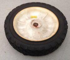 (1) Noma/Murray Wheel Diamond 7X1.50  - Part # 20270  20270MA
