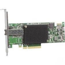 Dell Emulex 12 Gb Sas Host Bus Adapter - Serial Attached Scsi [sas] (463-7470)
